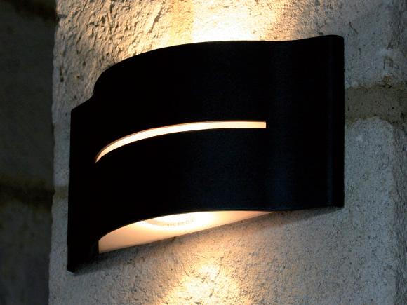 Illuminazione Per Esterni ~ Idee per il design della casa